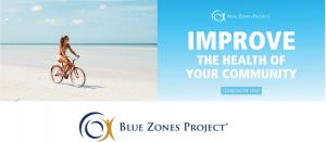 BlueZones Banner Ad1