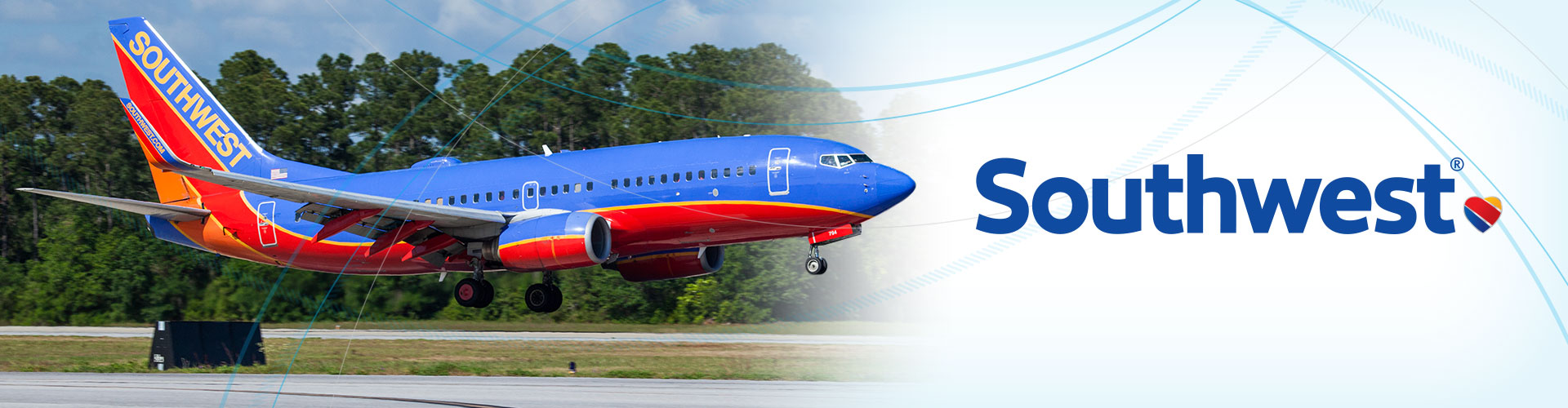 airlines-southwest-banner-1920x500