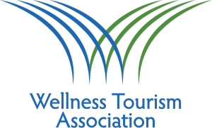 WellnessTourismAssociation_logo