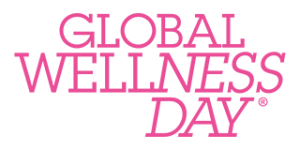 global-wellness-day logo