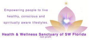 sanctuary-logo-1_orig